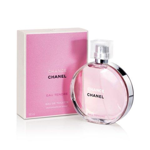 Chanel Chance Eau Tendre _enl