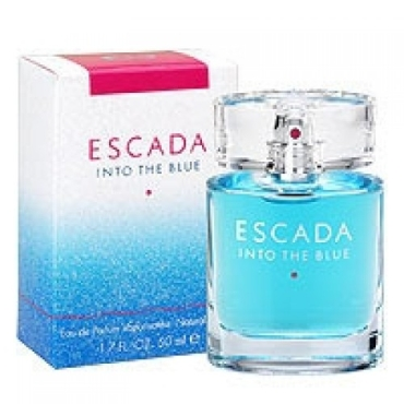 Escada_Into_The_Blue_7af00-500x500-370x370