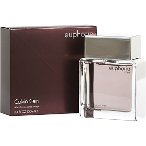 Euphoria_for_Men_4ab4f80be0f2e