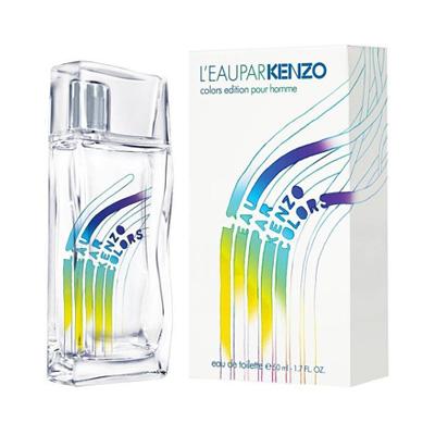 Kenzo-L-Eau-Par-Kenzo-Colors-Pour-Homme-b_enl