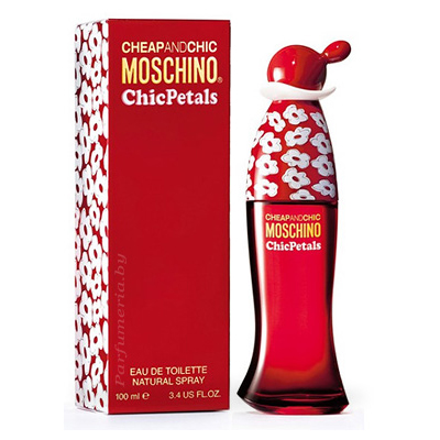 Moschino-Cheap-and-Chic-Chic-Petals