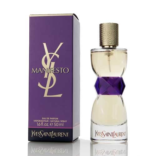 YSL_Manifesto_lady_edp_90_ml-500x500