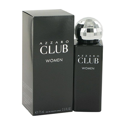 azzaro-club-women-edt