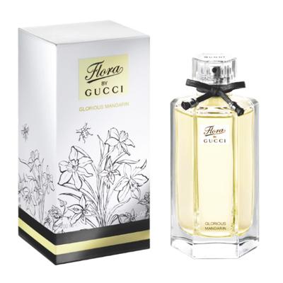 flora-by-gucci-glorious-mandarin-gu