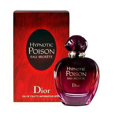 hypnotic-poison-eau-secrete-100ml-w