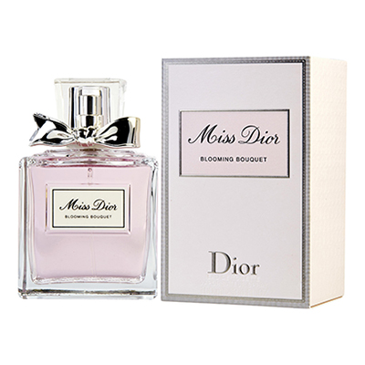miss-dior-bloom