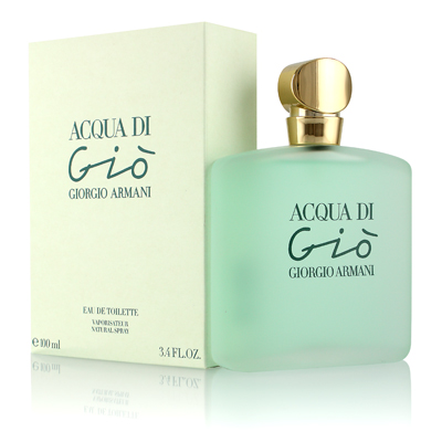 Acqua-Di-Gio-For-Women-3-12