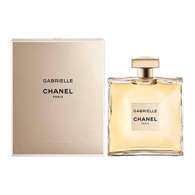 Chanel_GABRIELLE