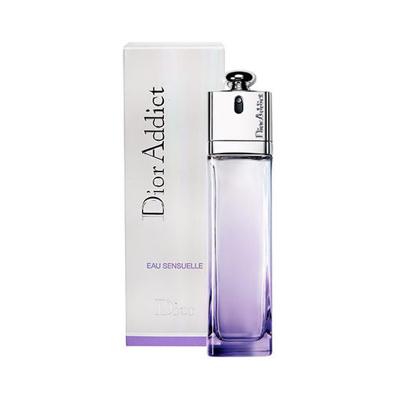 Christian-Dior-Addict-Eau-Sensuelle