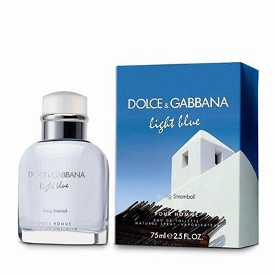 DolceGabbana-Light-Blue