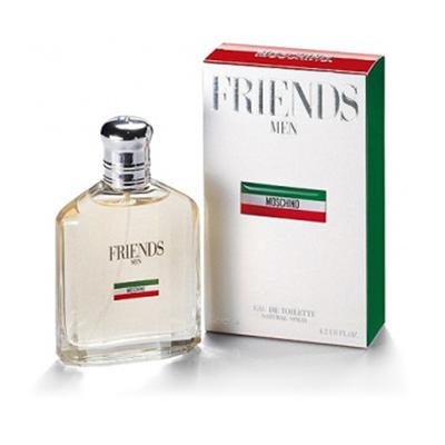Moschino-Friends-Men