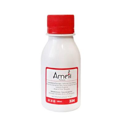 Ameli - женские ароматы