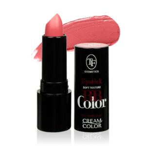 BB Color Lipstick CZ18