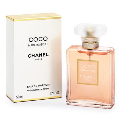 chanel-coco-mademoisellejpg