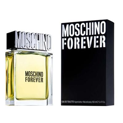 moschino-forever-for-men-100-ml-edt-kvepalai-vyrams