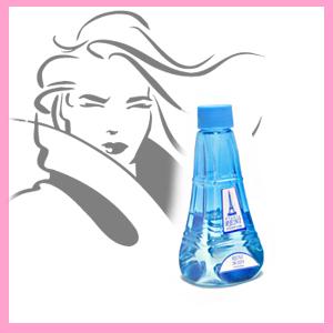 Reni - женские ароматы