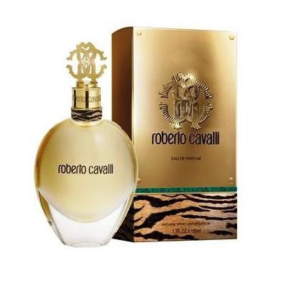 roberto-cavalli-eau-de-parfum-50ml
